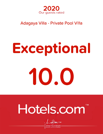 hotel.com_guest_rate_page-0001-removebg-preview
